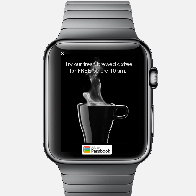 free coffee apple watch.png