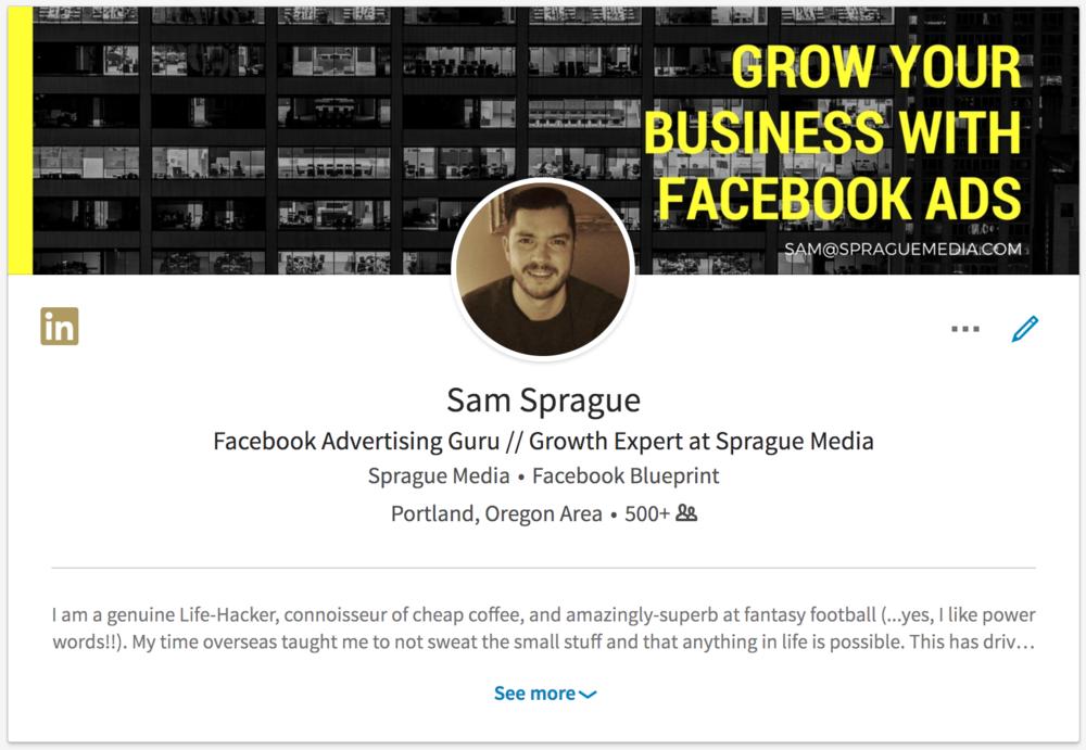 linkedin-advertising-agency