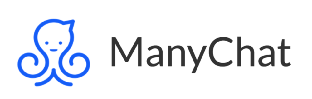 ManyChat-advertising-agency