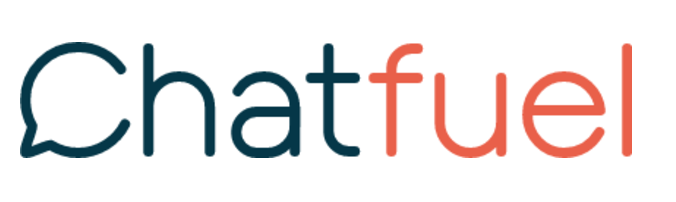 chatfuel-advertising-agency