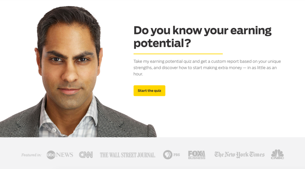 Ramit Sethi teach you to be rich.png