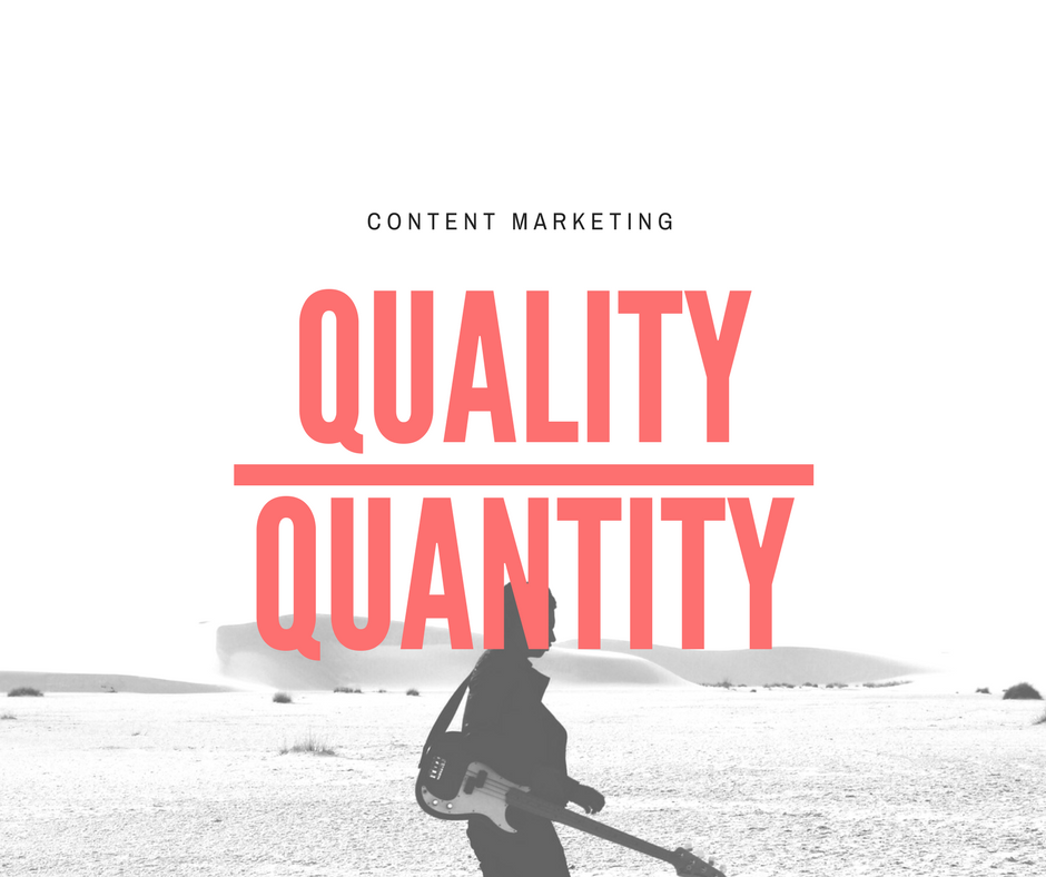 content marketing quality over quantity.png