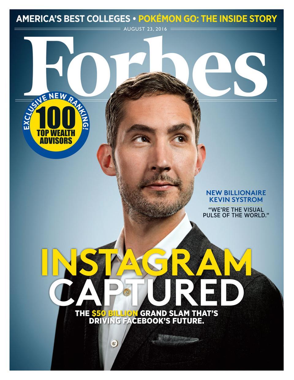 forbes cover instagram.jpg