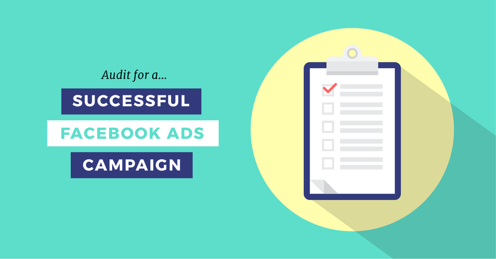 checklist_for_a_successful_facebook_ads_campaign_facebook_advert (1).png