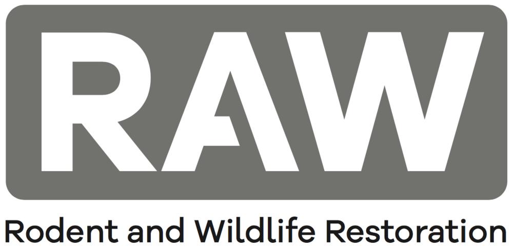 Raw Resto Logo.png