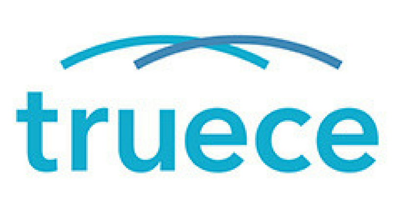 Truece SDK dashboard logo.png