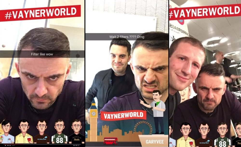 Vaynerworld geofilters and hashtags snapchat.jpeg