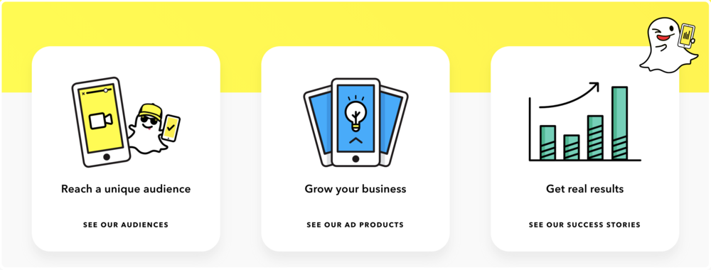 Buy snapchat ads.png