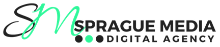 Sprague Media: ROI Oriented Facebook Advertising Agency
