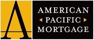 APM_logo .jpg