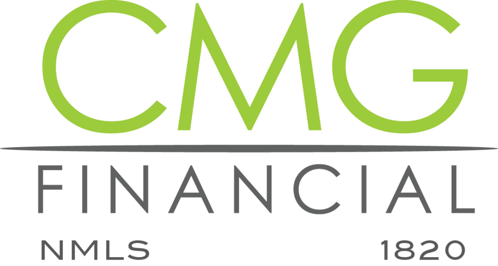CMG financial logo.jpg