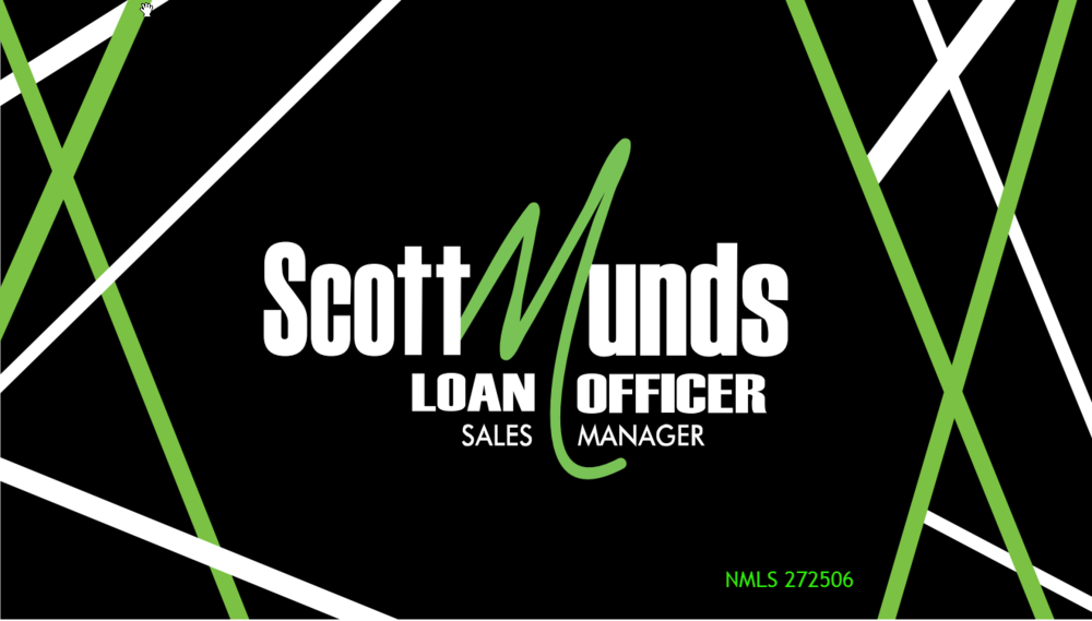 Scott munds logo green.png
