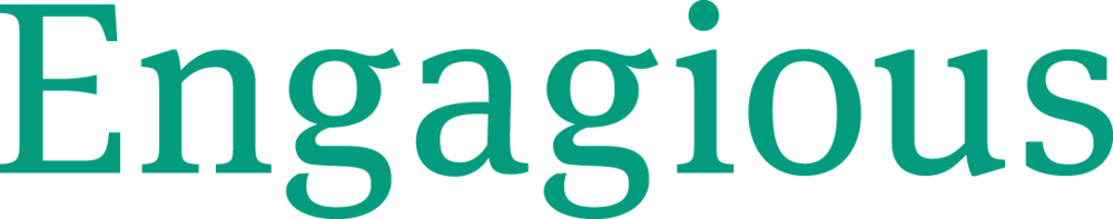 Engagious - Logo - transparent_green.png