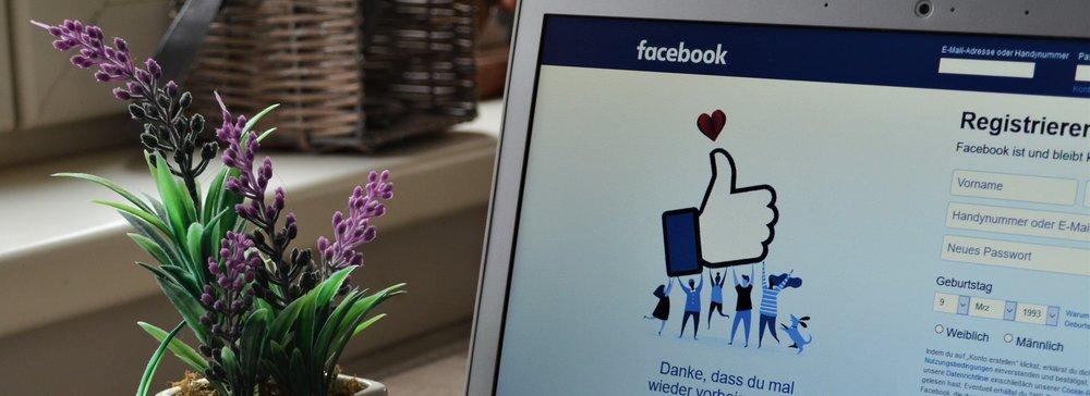 facebook-advertising-account-setup