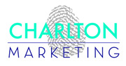 charlton-marketing-logo.jpg