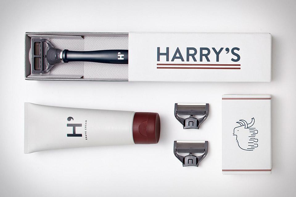 harrys-xl.jpg