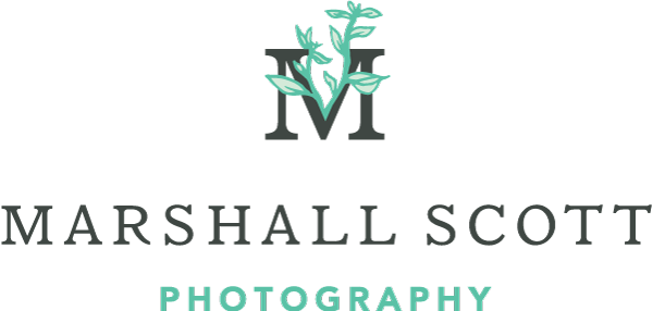 Marshall Scott Photography | Lehigh Valley Wedding Photographer