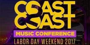Coast 2 Coast Conference