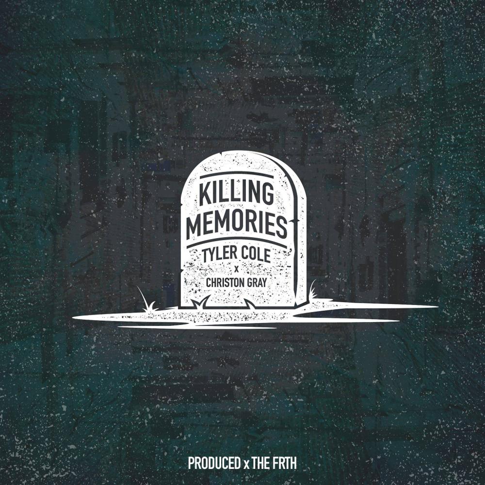 tyler-cole-killing-memories.jpg