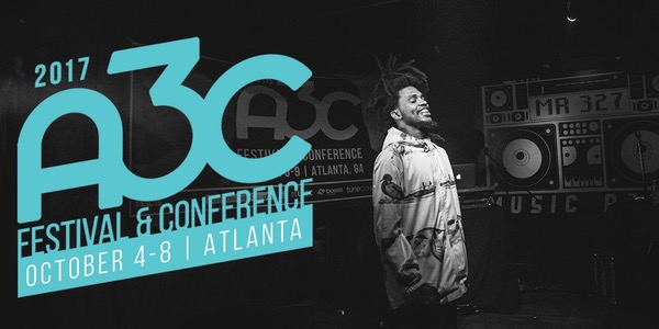 "A3C Festival & Conference is the preeminent Hip-Hop event in the US, commonly referred to as, ""Hip-Hop's family reunion.""  We engage and educate the artists, creatives, and entrepreneurs that shape the music industry and hip-hop culture.   Come to the 13th annual A3C Festival & Conference to connect, learn and create."