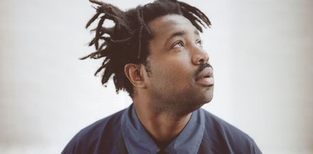See SAMPHA Live @ The Loft!