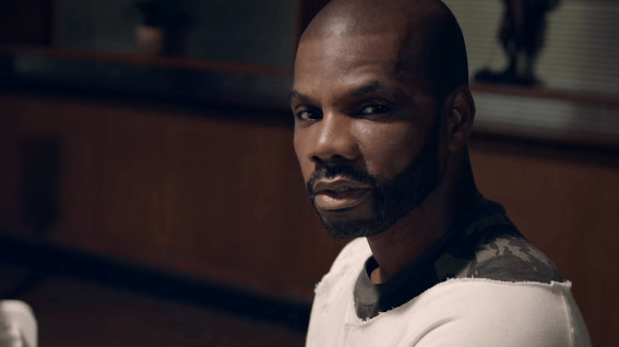 """RCA Inspiration congratulates chart-topping superstar Kirk Franklin (Fo Yo Soul/RCA), who collects a BET Award nomination for the upcoming 2017 BET Awards. The twelve-time GRAMMY® Award-winning trailblazer is nominated in the category of Dr. Bobby Jones Best Gospel/Inspirational Award, for his hit song """"My World Needs You"""" (feat. Sarah Reeves, Tasha Cobbs, & Tamela Mann). His latest single from his #1 award-winning album LOSING MY RELIGION, Kirk Franklin's """"My World Needs You"""" (feat. Sarah Reeves, Tasha Cobbs, & Tamela Mann) continues to be a hit among fans and multiple charts, which is at #4 on both the BDS National Gospel Airplay Chart and MediaBase Gospel Chart this week. Continuing to celebrate an incredible year marked by multiple GRAMMY® and Stellar Award wins earlier this year, in addition to this BET Awards nomination – Franklin also has three nominations at the upcoming 2017 Billboard Music Awards taking place on May 21st – and will be honored by the National Museum of African American Music (NMAAM) at their 2017 Legends Luncheon taking place on June 1st. The 2017 BET Awards will take place on Sunday, June 25th, 2017 in Los Angeles, airing live on BET at 8 pm / 7c. ABOUT RCA INSPIRATION RCA Inspiration (formerly Verity Gospel Music Group), is the Gospel label operating under Provident Music Group, a division of Sony Music Entertainment. Voted Billboard's #1 """"Gospel Songs Label"""" for the past 16 years, RCA Inspiration is the home of mega-gospel artists Donnie McClurkin, Israel Houghton, Marvin Sapp, Le'Andria Johnson, Fred Hammond, Travis Greene, and many more. ABOUT FO YO SOUL RECORDINGS/RCA Fo Yo Soul Recordings is a joint venture between gospel music icon Kirk Franklin and RCA Records. The Dallas-based inspirational music label, which was established in 2013, showcases some of the genre's most talented emerging artists and established performers."""