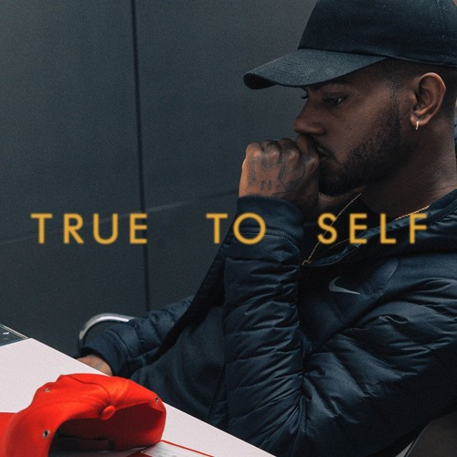 Bryson Tiller surprises fans with the early release of his much anticipated  sophomore album True To Self.