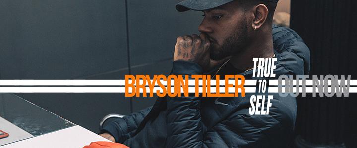 brysontiller-720x300.jpg