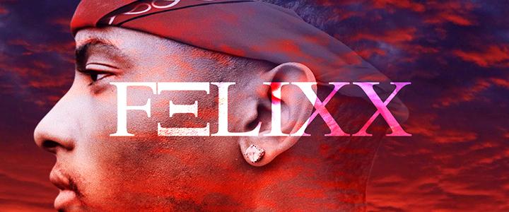 felixx-720x300 banner.jpg