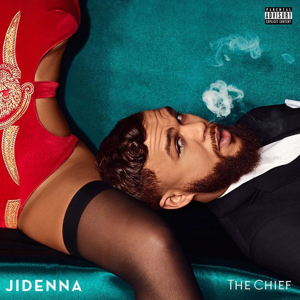 jidenna-the-chief.jpg