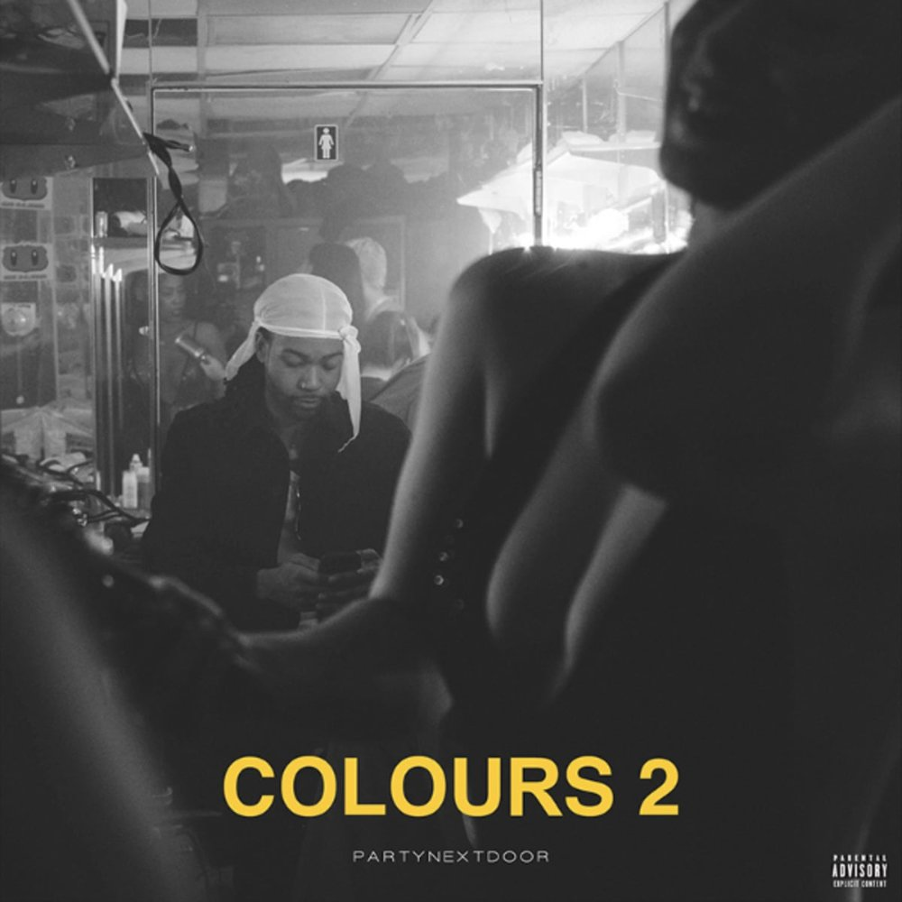 partynextdoor-colours-2-cover.jpg