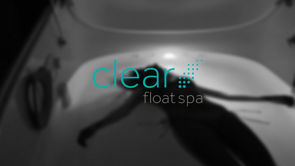 ClearFloatSpa.png