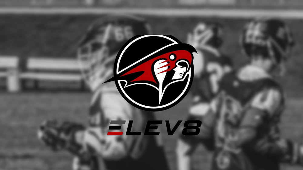 Elev8.png