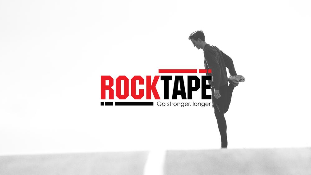 RockTape.png