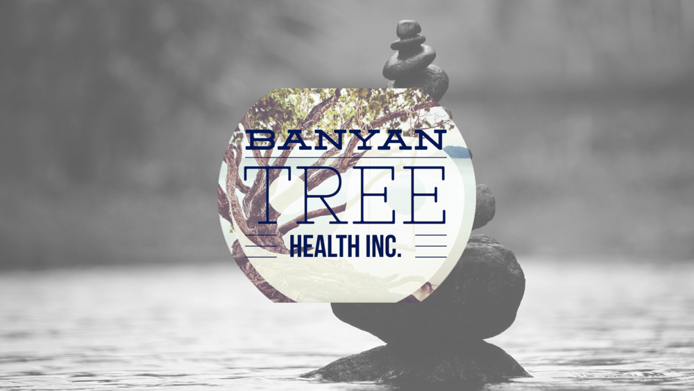 Banyan Tree Health inc.png