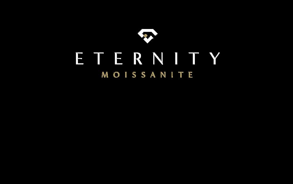 eternity-_moissanite_logo_overlay.png