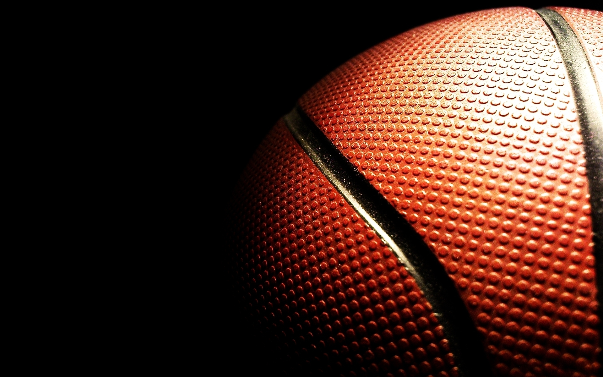 Improve Basketball Camp