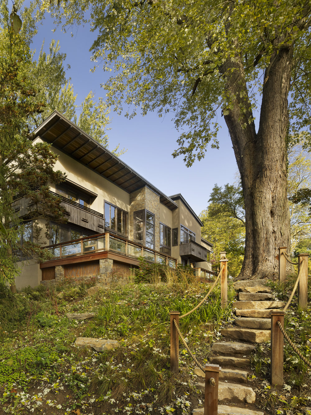 New_Hope_River_House_McGinn_Construction_9.jpg