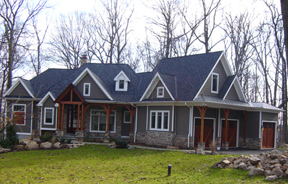 front_exterior_buckingham_mcginn_construction.jpg