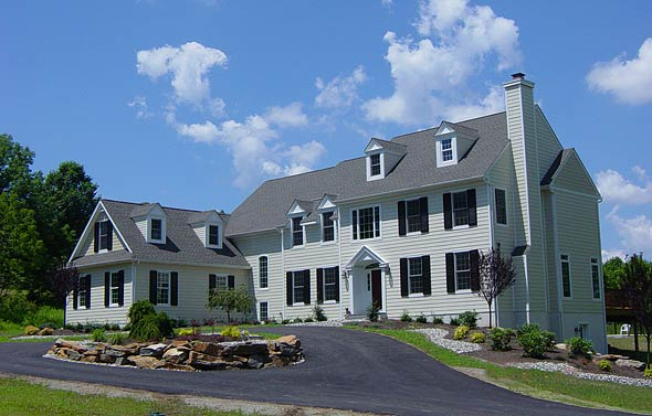 front_exterior_doylestown_mcginn_construction.jpg