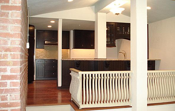 kitchen2_olde_mill_mcginn_construction.jpg