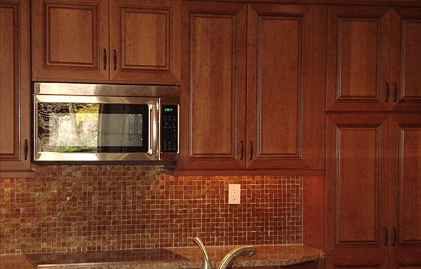 kitchen4_olde_mill_mcginn_construction.jpg
