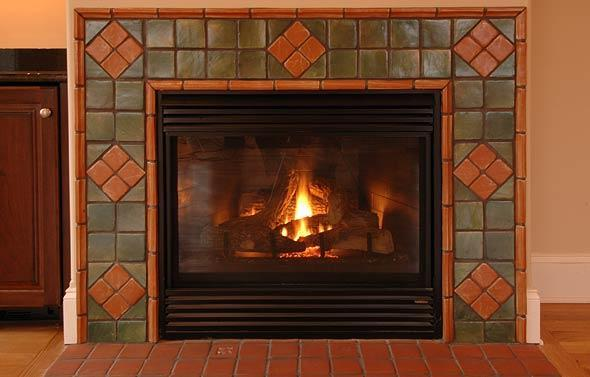 fireplace_mercer_tile_solebury_mcginn_construction.jpg
