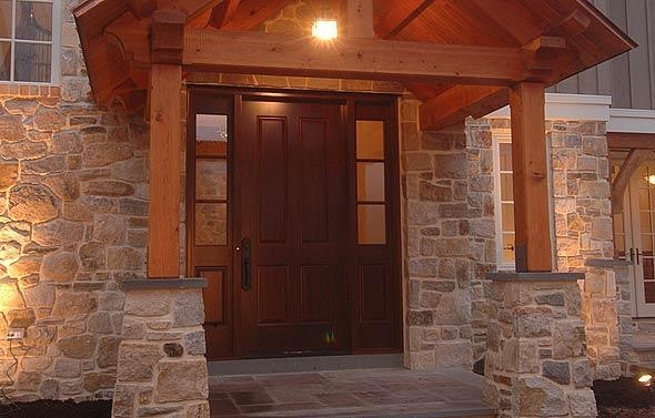 front_entrance2_solebury_mcginn_construction.jpg