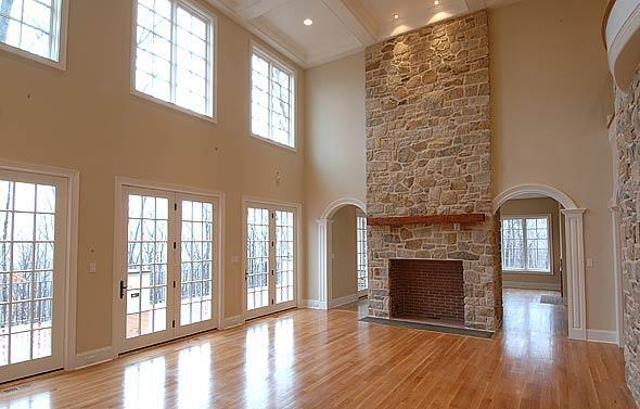 great_room2_solebury_mcginn_construction.jpg