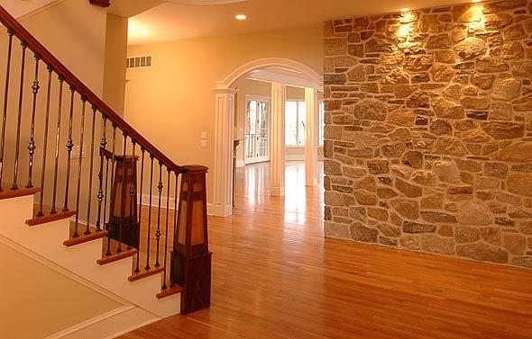 interior_entrance_solebury_mcginn_construction.jpg