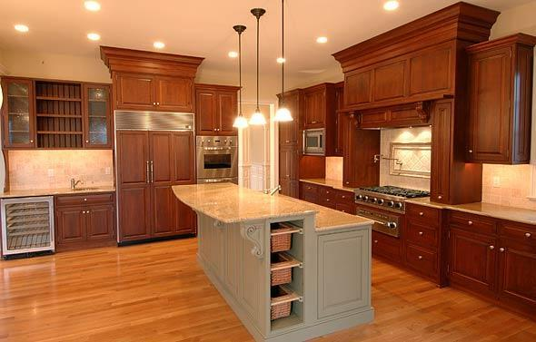 kitchen1_solebury_mcginn_construction.jpg