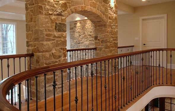 railing_arch_solebury_mcginn_construction.jpg