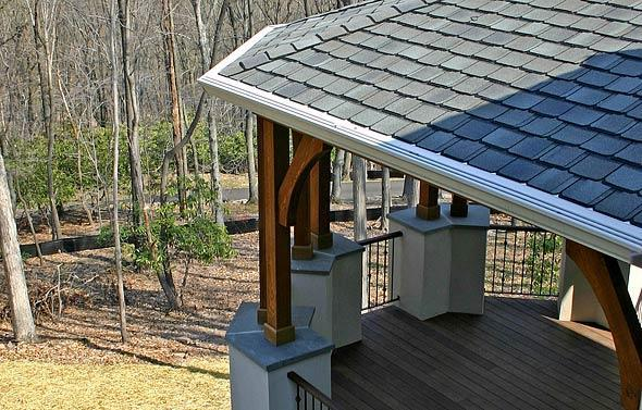 rear_deck_solebury_mcginn_construction.jpg