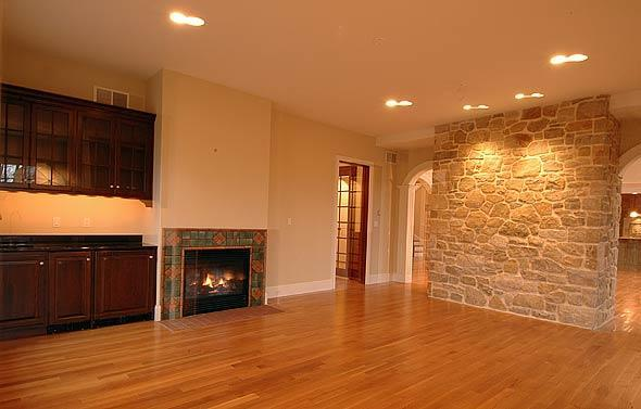 room2_solebury_mcginn_construction.jpg